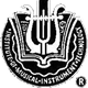 The Institute of Musical Instrument Technology logo